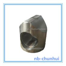 Engineering Machinery Nut Hex Nut
