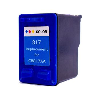 pour Lexmark Inkjet Cartridge