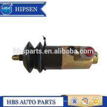 Kupplungsnehmerzylinder für Traktoren Zetor OE: 531716256908