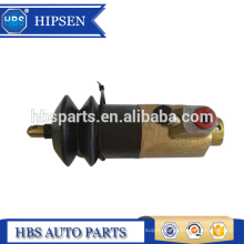 Clutch Slave Cylinder for tractors Zetor OE:531716256908