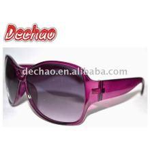 Дешевые пластиковые солнцезащитные очки оптом