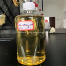 CDEA 6501 Diéthanolamide d'acide gras de noix de coco