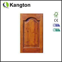 Solid Wood Kitchen Cabinet Doors (cabinet door)