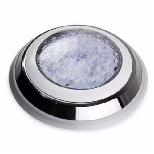 Application sous-marine 12V LED Pool Light
