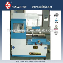 high quality wire cutting machine price