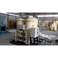 Buy Energy-saving Nitrogen Gas Generation Equipment