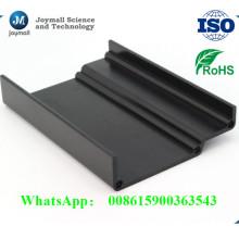 Customized Aluminum Anodic Oxidation Extrusion