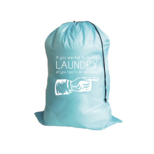 2019 Various biodegradable laundry bag,net laundry bag,100% polyester laundry bags