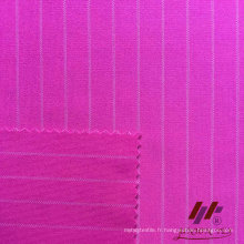 Poly / Span Stretch Stripe Tricoté (# UKT25833)