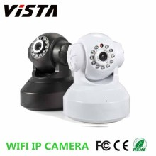 720p Onvif kablosuz CCTV RTSP IP Video kamera