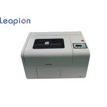 SZ-4040 stamp laser engraving machine