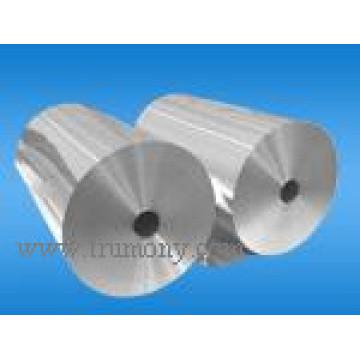 Hochleistungs-Aluminium-Verpackungsfolie für Kaffee-Beutel Feuchtigkeits-Proof