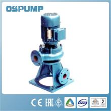 LW Non-clogging Vertical Centrifugal Pump,Sewage Pump