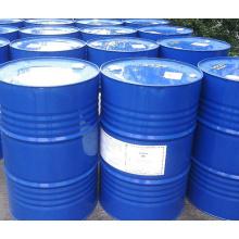 Téthylène glycol Teg 99,5% 112-27-6