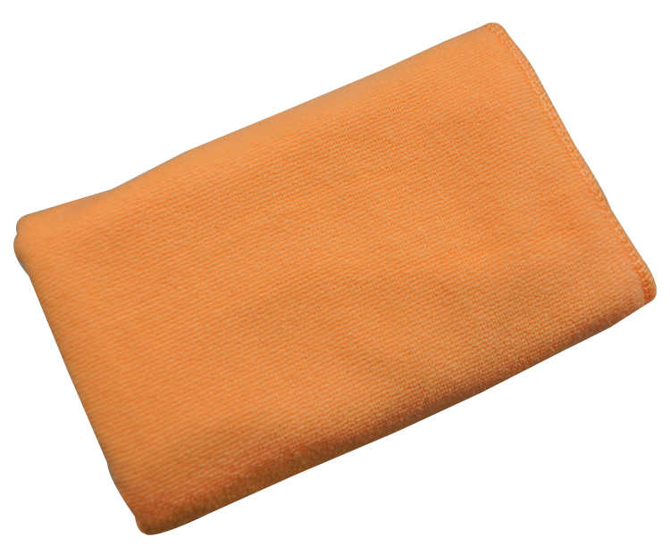 Car Detailing Washing Towel