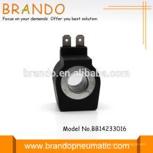 Venta al por mayor New Age Products Solenoid Air Brake Coil