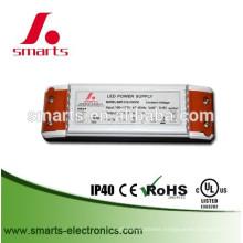 12v ac dc regulated power supply