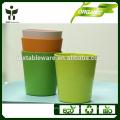 300ml copo de beber copos de alta qualidade eco