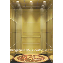 OTSE passenger elevator