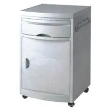 High Quality Hospital Bedside Cabinet