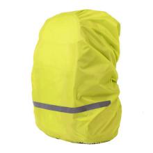Школьная сумка рюкзак дождевик