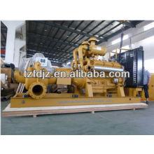 china Générateur de pompe à moteur diesel