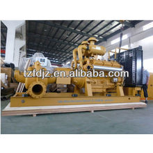 china Diesel engine Water Pump For Pumping