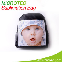 77050177 Back Packs Sports Bags for Sublimation