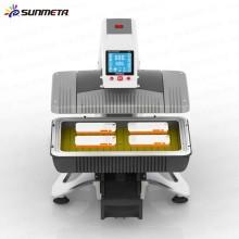 Alles in einem 3D Vakuum Heat Press Machine