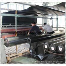 Bester Preis, Top-Qualität, HDPE Geomembrane Preis