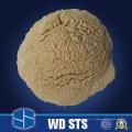 Соевый шрот протеин (белок 60 65) для ранга питания