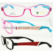 Tr90 Children Optical Frames (Y6032-1)