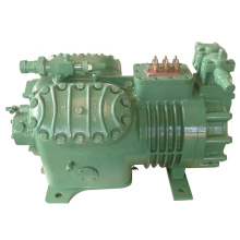 Model Cheap high temperature  Semi Hermetic Piston Refrigeration Compressor with  4H-15.2
