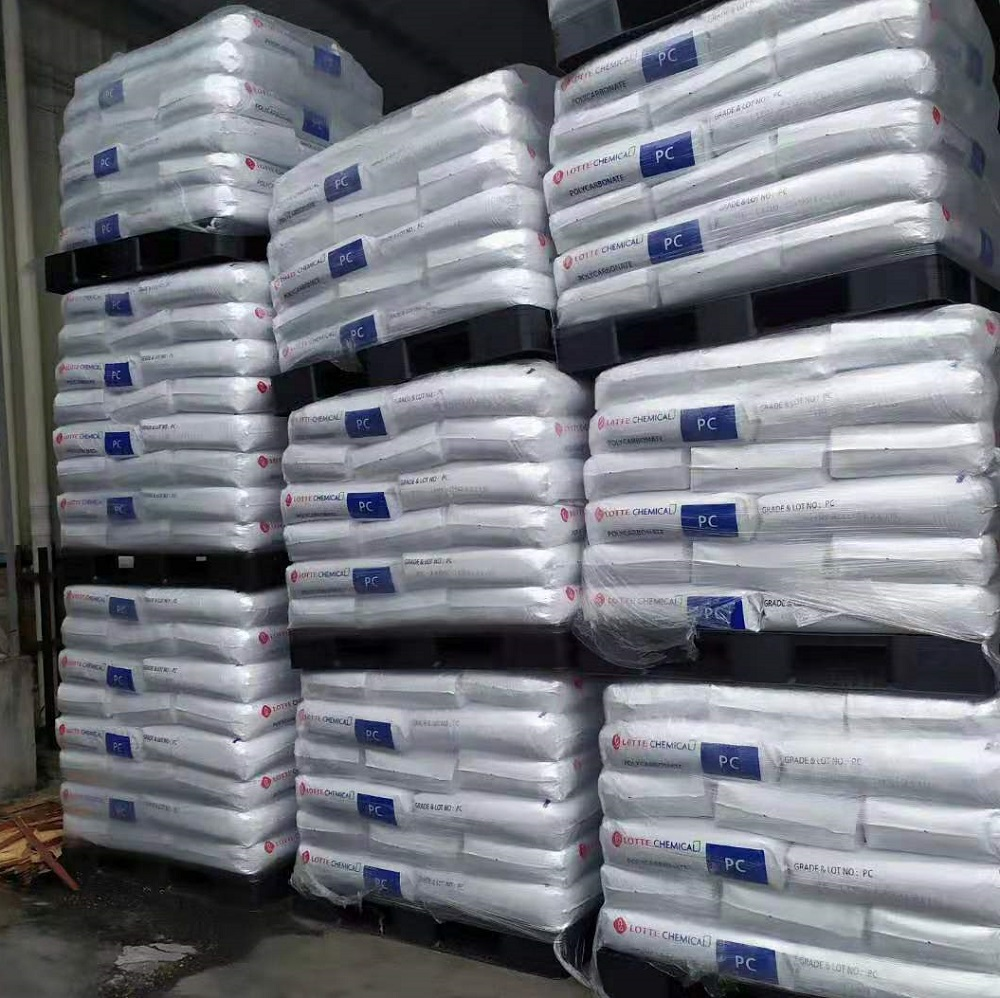 Corrosion Inhibitor HEDP for Metal and non-metal cleaning agent CAS No. 2809-21-4