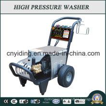 80bar 8L/Min Electric Pressure Washer (HPW-DP0815DC)