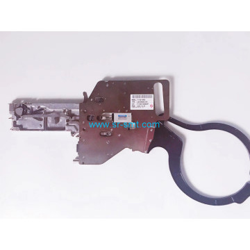 I-PULSE 0603 Chargeur F1-82-0603 LG4-M3A00-081