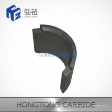 Cemented Carbide Spare Parts for Sale