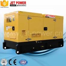 Service à vie Livraison rapide Générateur diesel à 20kw-1200kw à vendre