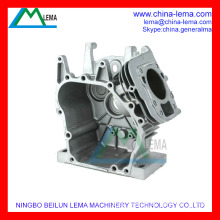 Precision Diesel chassi Die Casting del