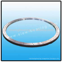 Turntable bearing 011.25.1900F.jpg High Quality Ball Slewing Bearing light type Construction Machines