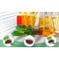 Green Tea Extract Tea Powder Polyphenol