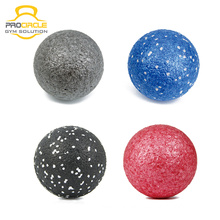 Highly Recommended Full-Body Massage Ball Set