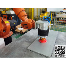 Grinding machine tools specification