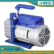 Nouveau design mode prix bas prix de la pompe à moteur à eau