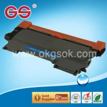 Tn 450 Kompatible Tonerkartusche für alle OEM Drucker für Bruder Drucker verwenden