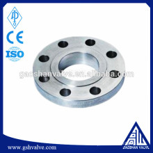 316 stainless steel low price flange