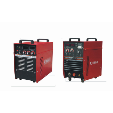 Inverter MIG MAG Gas Shield Welder