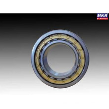 Rodamiento de rodillos cilíndricos Nu2305