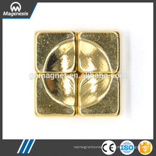 Competitive price economic ndfeb magnetic powder