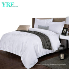 600 Thread Count Cotton Sheets King Hotel Motel Supplier